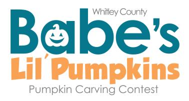 babes-lil-pumpkins